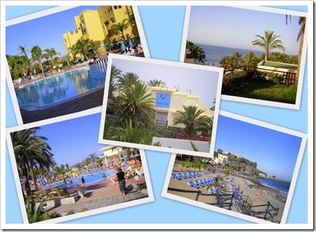 Gran Canaria-3