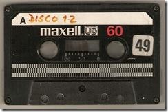 Sound Service - Disco 12